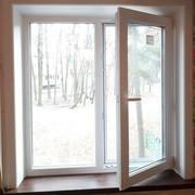 Окна Рехау Rehau - легендарное немецкое качество!